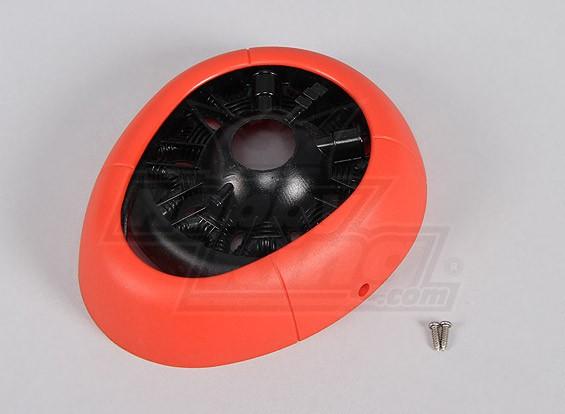 Durafly™P-471100毫米更换兜帽