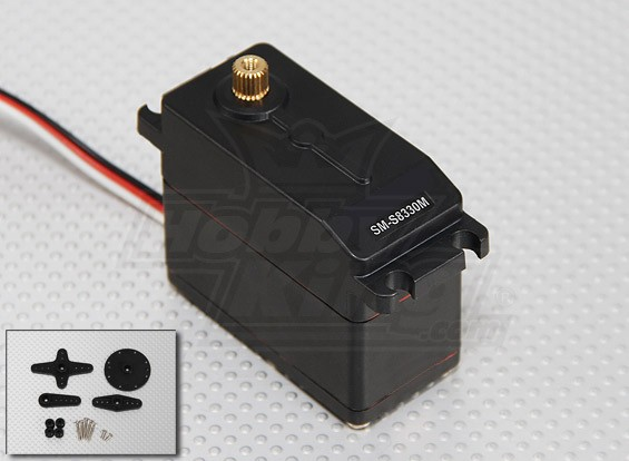 SM-S8330M137克/30公斤/ 0.22秒