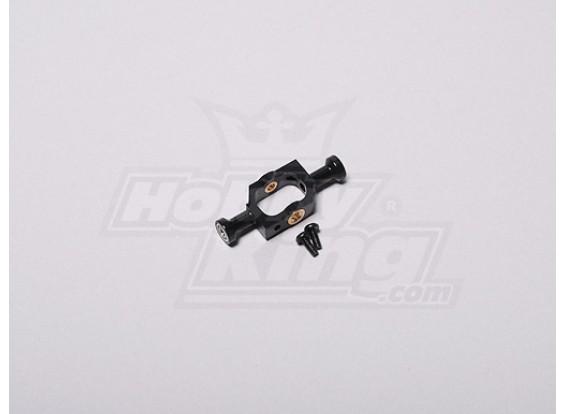 HK-250GT金属脚蹬拉锯集线器