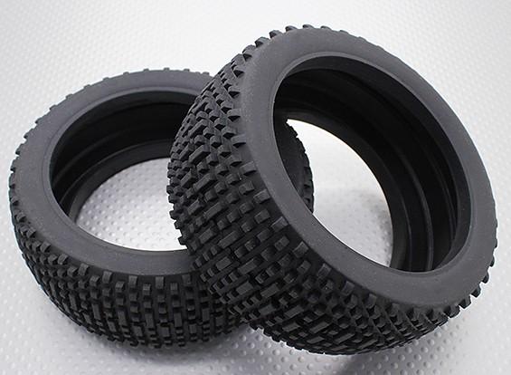 后轮胎 -  A2033,A2038和A3015(2个)