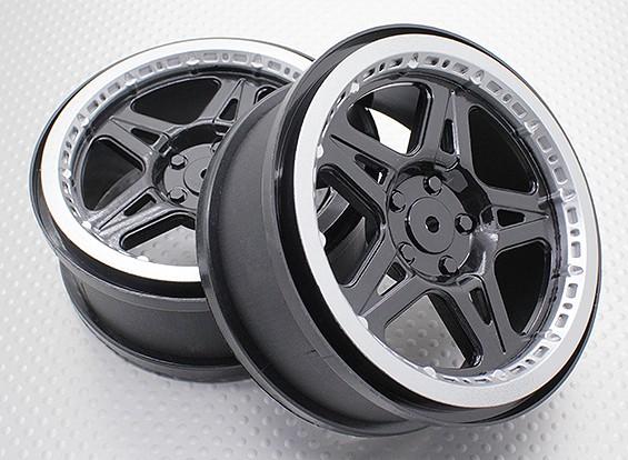 轮子 -  A2033(2个)