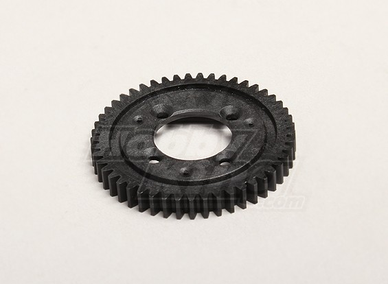 直齿圆柱齿轮(49T) -  Turnigy开拓者1/8,XB和XT 1/5