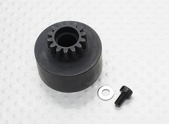 离合器齿轮14T  -  A3015