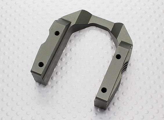 金属发动机支架 -  A3015