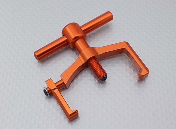 数控维修工具离合器 - 巴哈260和260S