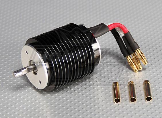 KB36-50-16S 2200kv无刷电机 -  21T