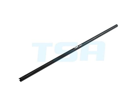 TSA输液700E临,700N PRO  - 碳纤维尾管