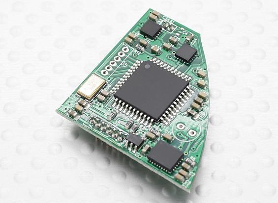 Fatshark支配MIG V5头部跟踪器模块