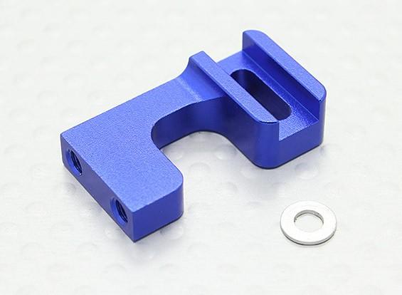 铝。稳定持有人 -  1/10 Hobbyking使命-D 4WD