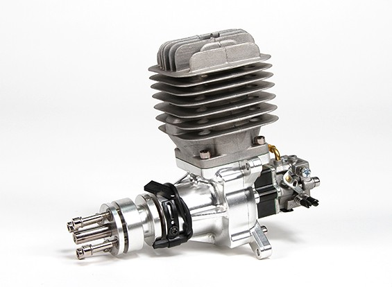 Turnigy TR-55 55CC汽油发动机5.6HP