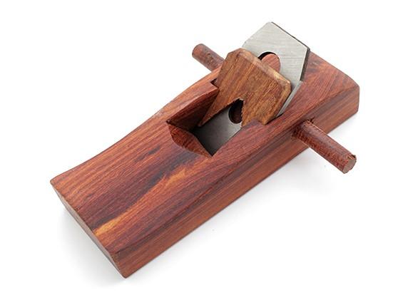 小木平滑面120毫米