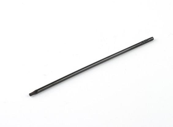 Turnigy螺丝刀轴T8-提示(1个)