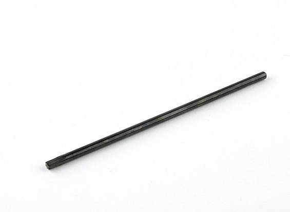 Turnigy螺丝刀轴T20-提示(1个)