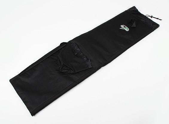Turnigy滑翔机包背包(大)