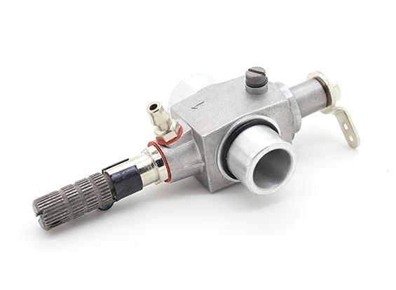 INC 0.40 / 46双针化油器