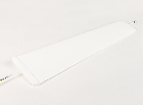 RC远洋赛艇2.2米 - 翅