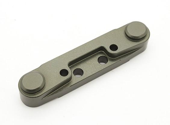 锤硝基马戏团MT  - 后部安装susp.arms