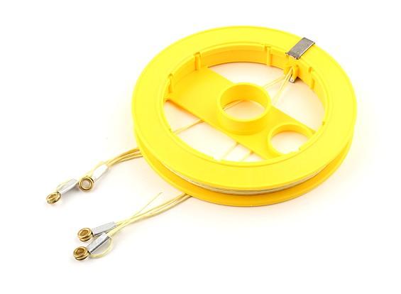 沙利文产品Tufstrand控制线2×60英尺