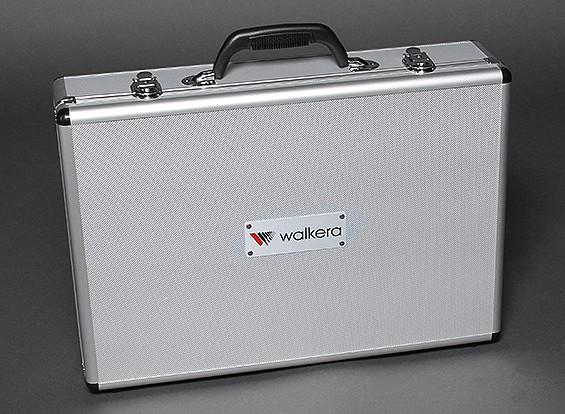 科尔铝合金手提箱QR X350四轴飞行器