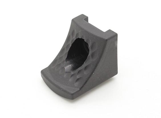 DYTAC UXR 3 3.1 Handstop(黑色)