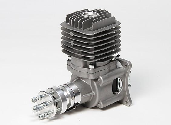 RCG 61cc燃气发动机6HP / 7500RPM
