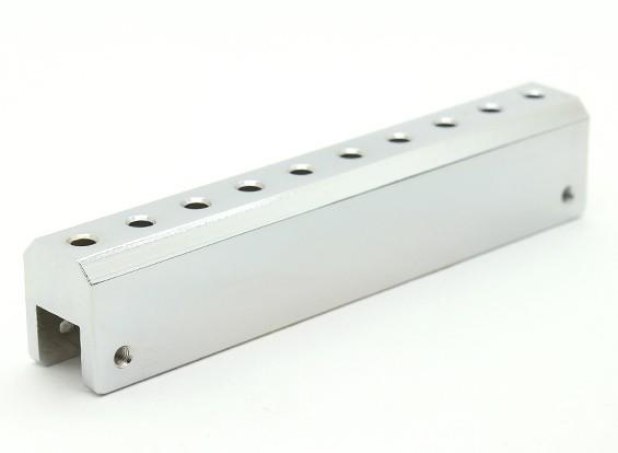 RotorBits孔攻丝夹具组(1组)