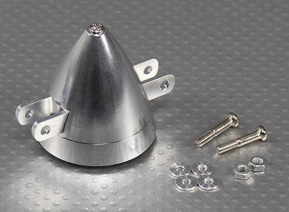 折叠式螺旋桨微调40毫米/3.0毫米轴
