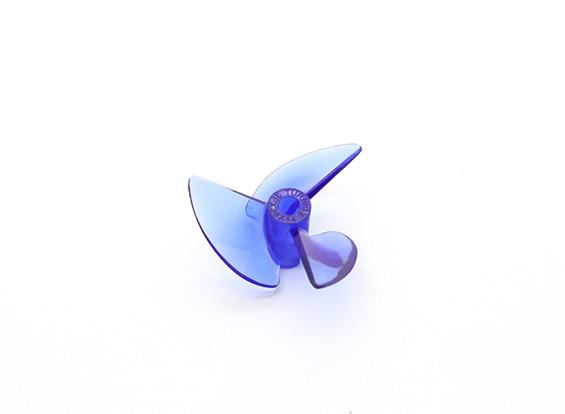 Turnigy 3刀片船螺旋桨3P点¯x38×14(1个)
