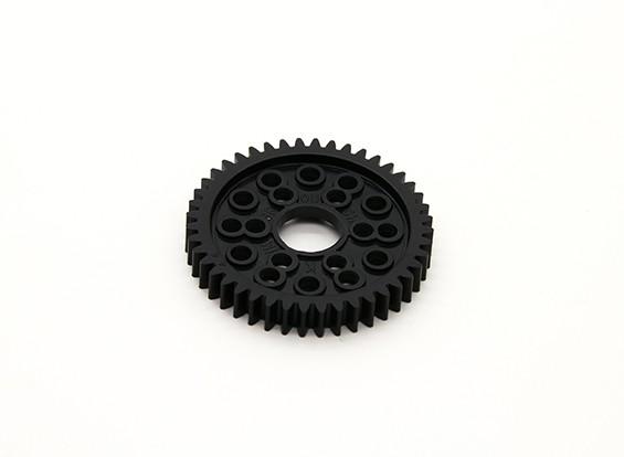 金布罗32Pitch 44T直齿圆柱齿轮