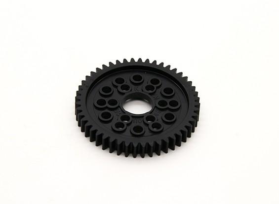 金布罗32Pitch 48T直齿圆柱齿轮