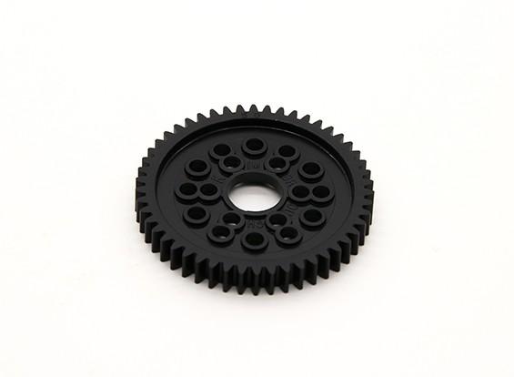 金布罗32Pitch 50T直齿圆柱齿轮