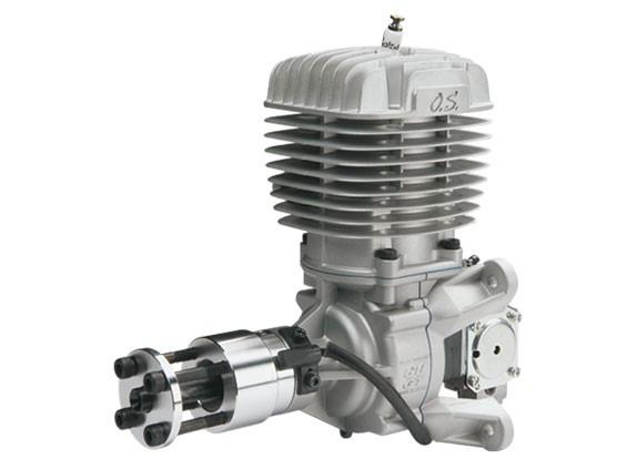 OS GT60汽油发动机