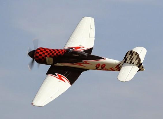 "Avios积分""拉夫即兴重复段""99海怒赛车EPO1200毫米(PNF)"
