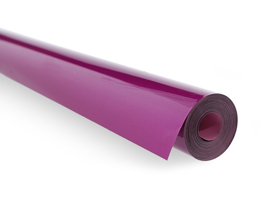 盖膜固体摩德纳(5mtr)119