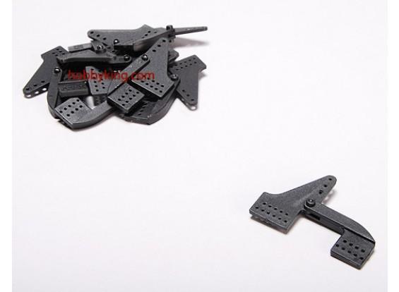 重型武器(10片/袋)