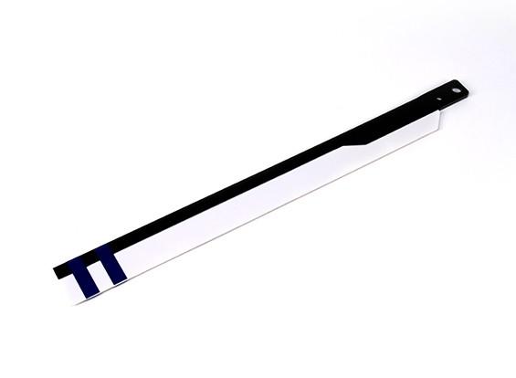 Hobbyking™超-G旋翼机 - 转子叶片(1个)