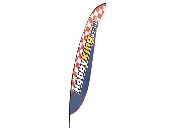 HobbyKing航标志