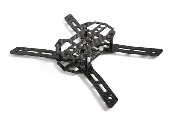 刀片的Diatone 180级微型多转子架套件