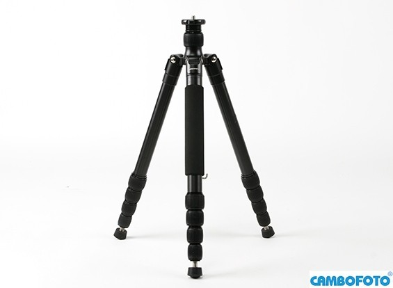 Cambofoto FAS285三脚架