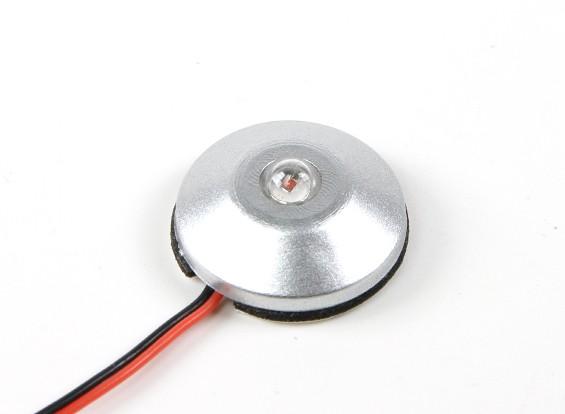 TFModel LED航标灯 - 红
