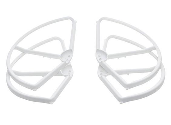 幻影3附件/配件 - 螺旋桨卫队(一套四)