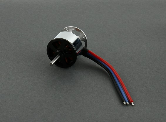 2210N 1000KV无刷电机