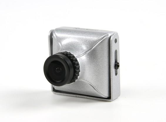 RunCam SKYPLUS-L28-N FPV相机NTSC