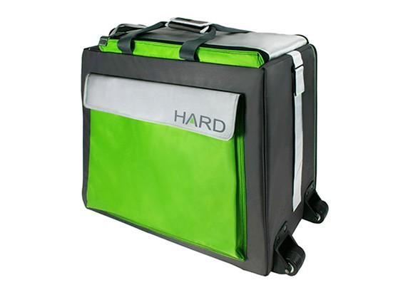 HARD麦哲伦系列1/10房车袋(手推车)