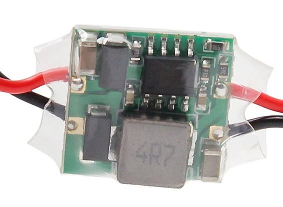 微BEC 5V 2A