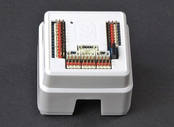 EZ-B V4 WIFI机器人控制器