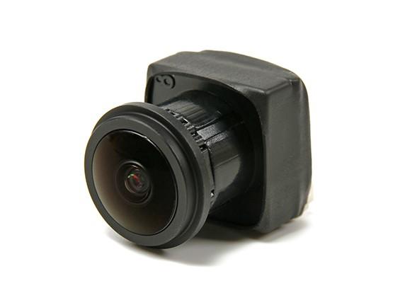 RunCam猫头鹰700TVL星光迷你摄像机FPV  - 夜间飞行(PAL)