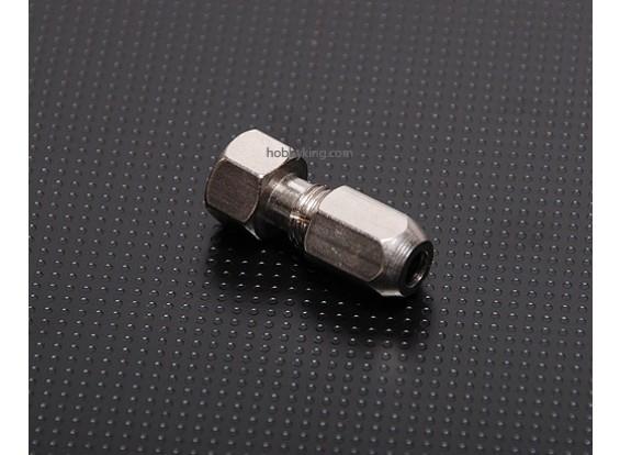 柔性驱动电缆适配器3.18毫米