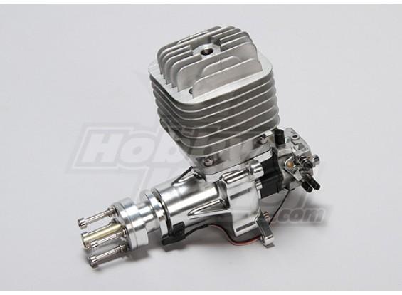 DLA-56 56cc汽油发动机5.6HP / 7600RPM