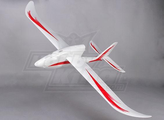Eaglewing FPV1500毫米(ARF)